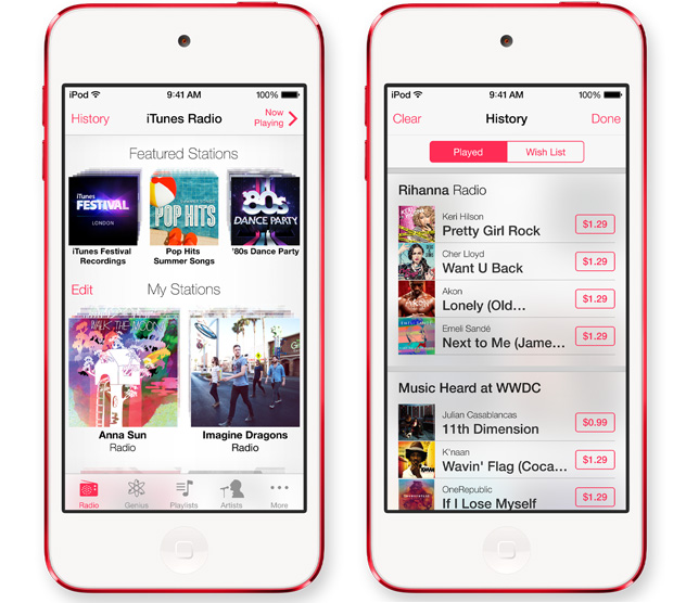 How To Sell Music On iTunes And Apple Music